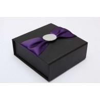 Картинка Подарочные сертификаты