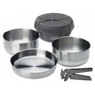 Картинка Посуда