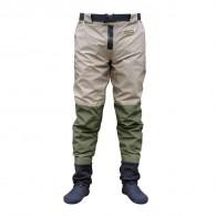 Штаны забродные (1)