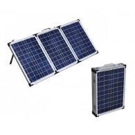 Картинка Солнечные батареи