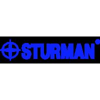 STURMAN