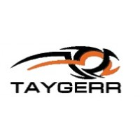 TAYGERR