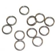Заводные кольца (24)