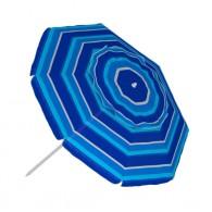 Картинка Зонты