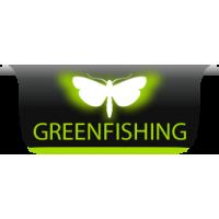 GREENFISHING (GF)