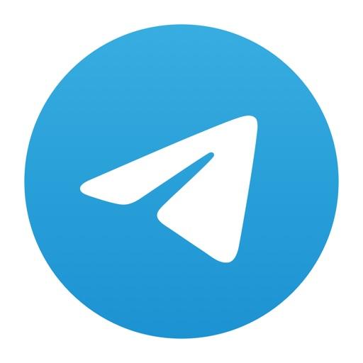 Картинка Smart Fishing в Telegram